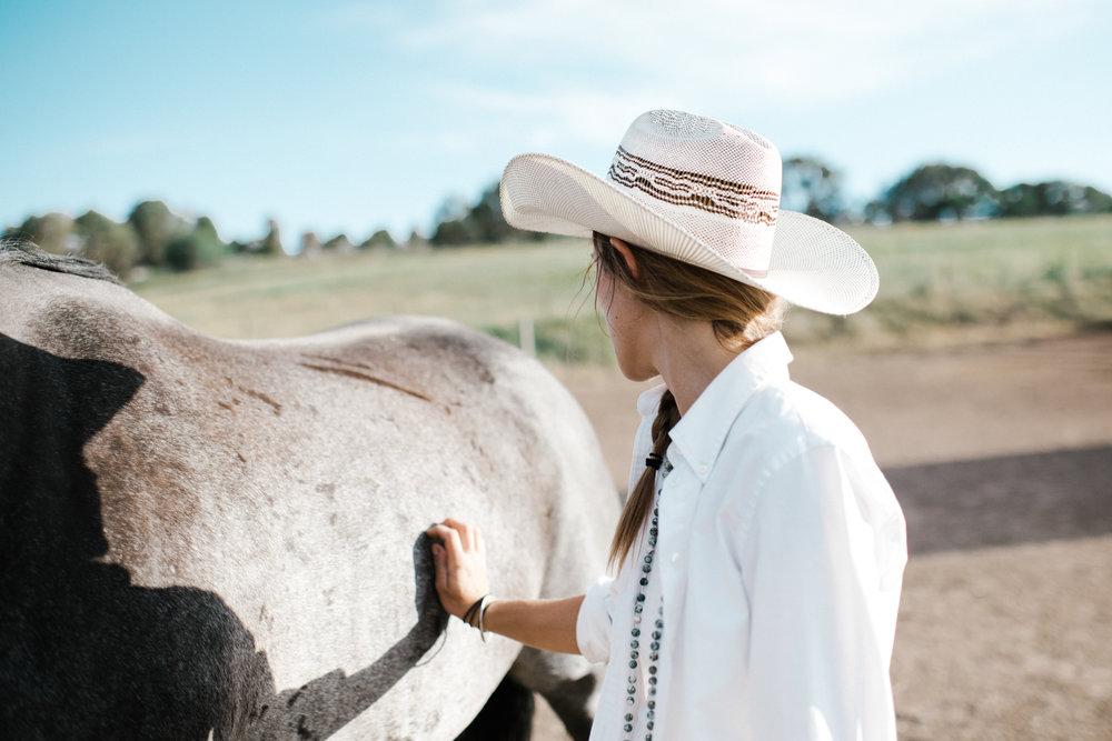 Cedar Ridge Ranch-23.jpg