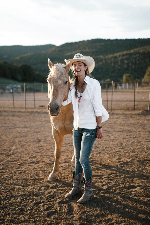 Cedar Ridge Ranch-18.jpg