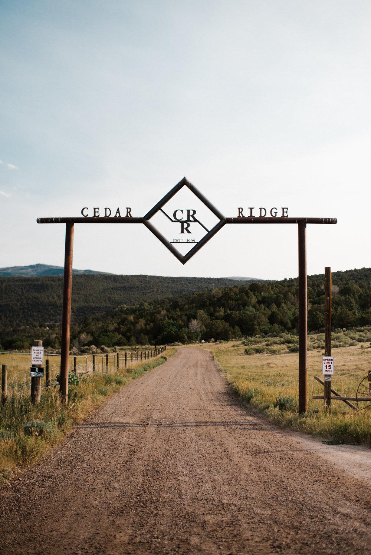 Cedar Ridge Ranch-1.jpg