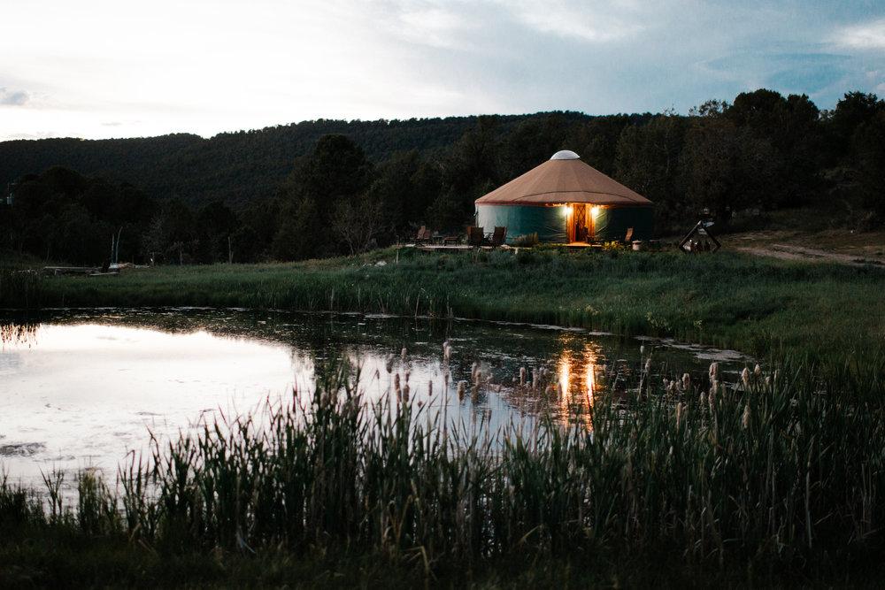 Cedar Ridge Ranch-60.jpg