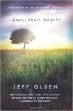I Knew Their Hearts Paperback | EPUB | MP3
