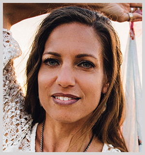 Katie Jo is an international public speaker and blog writer of THE I AM MESSAGE. Most well known as The Drum Circle Goddess, she has spoken on world stages and presented to leaders across the globe. Her message of unity and peace has ignited in the hearts of many as she also shares her life story of tragic personal loss of her son and her personal dedication to not only rise up but to lift others as she lives to serve and share the encouragement of living beyond loss.  Katie Jo hosts private retreats, and teaches the age-old artisan work of hand-tying hoop drums, rattles, and sound healing. Find out more at  KatieJoDrum.com