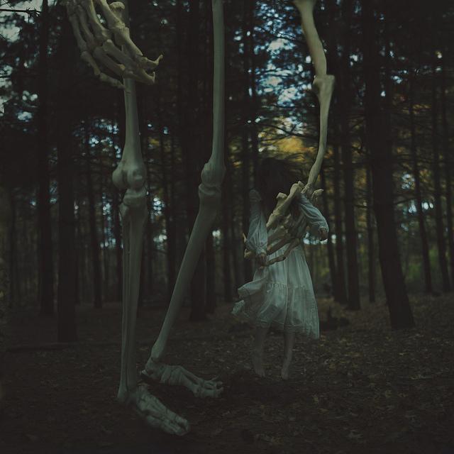 a phantom lullaby.jpg