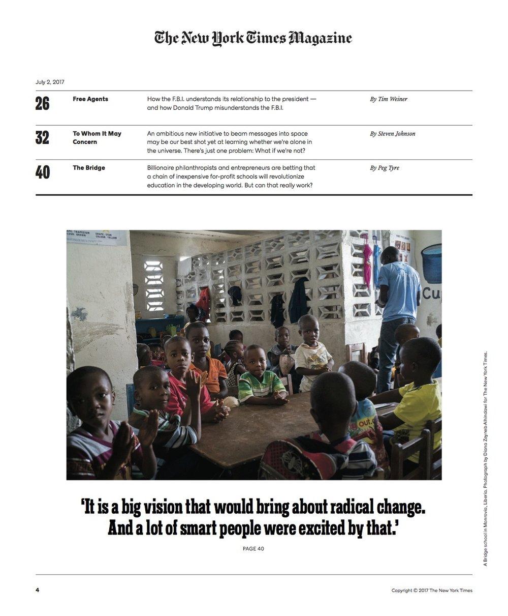 Diana Zeyneb Alhindawi_2017_07_02_New York Times Magazine_page 4_bridge education africa s.jpg