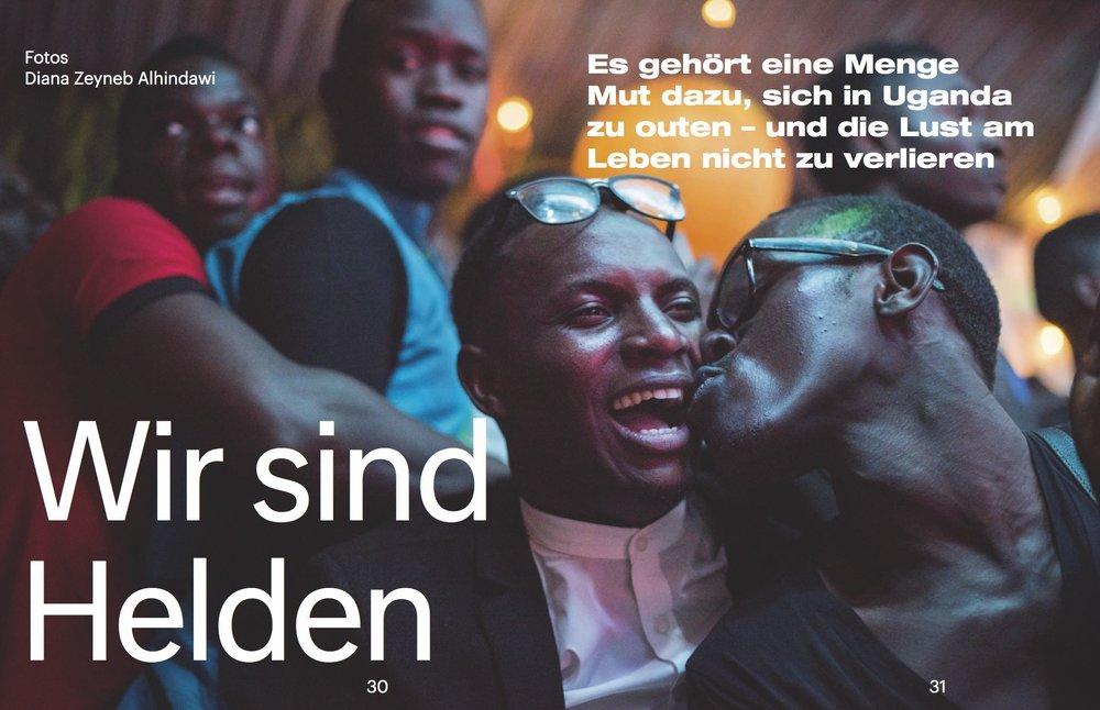 Diana Zeyneb Alhindawi_2017_10_DUMMY 56_lgbt gay pride uganda africa 1.jpg