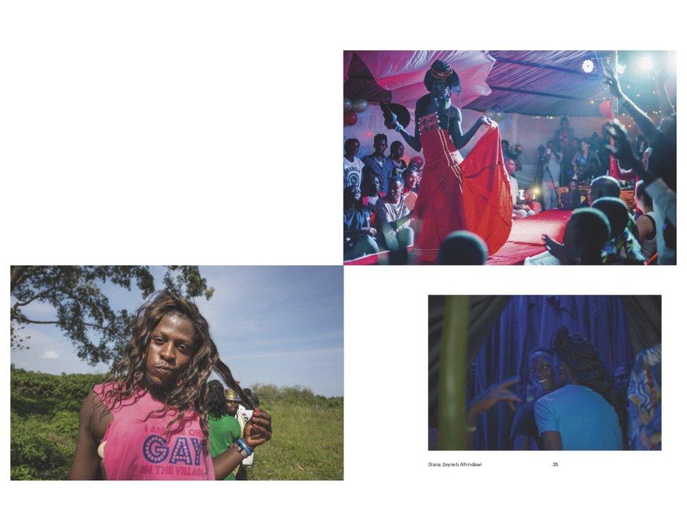 Diana Zeyneb Alhindawi_2017_10_DUMMY 56_lgbt gay pride uganda africa 3.jpg