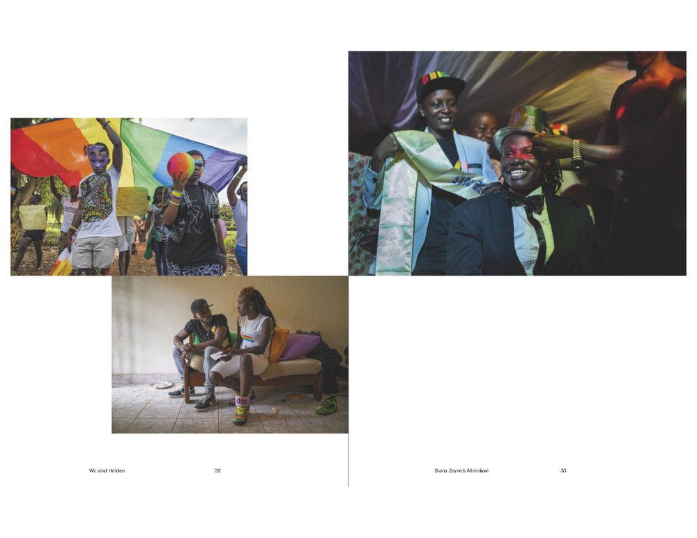 Diana Zeyneb Alhindawi_2017_10_DUMMY 56_lgbt gay pride uganda africa 2.jpg