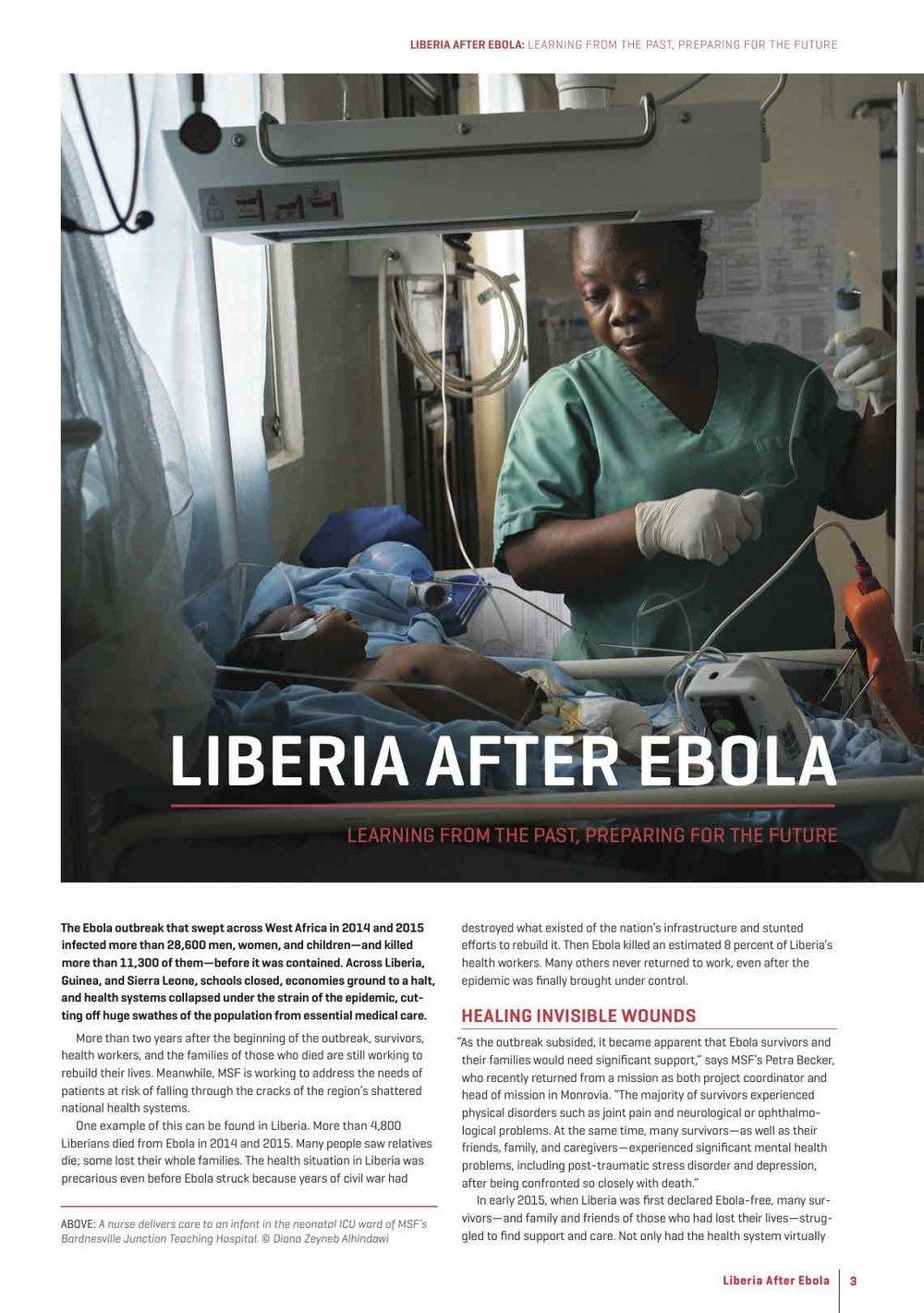 Diana Zeyneb Alhindawi_MSF_Alert_Life after Ebola_Liberia_2.jpg