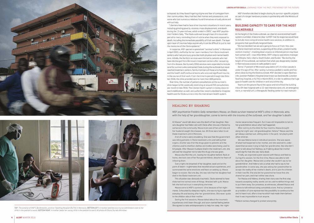 Diana Zeyneb Alhindawi_MSF_Alert_Life after Ebola_Liberia_3.jpg