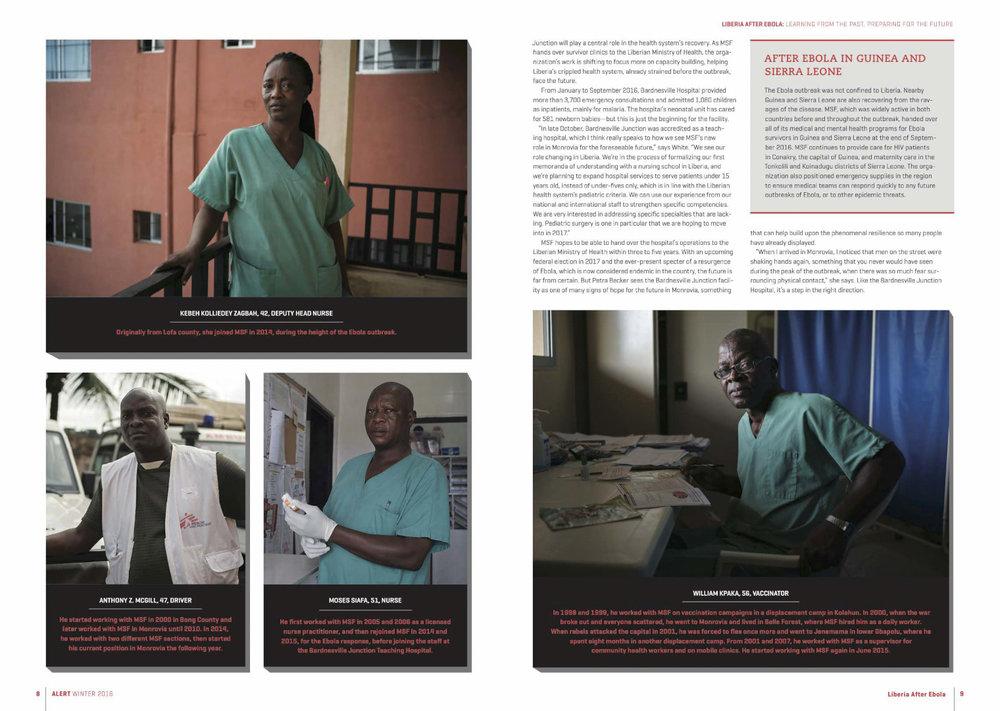 Diana Zeyneb Alhindawi_MSF_Alert_Life after Ebola_Liberia_5.jpg