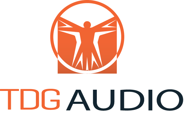 www.tdgaudio.com