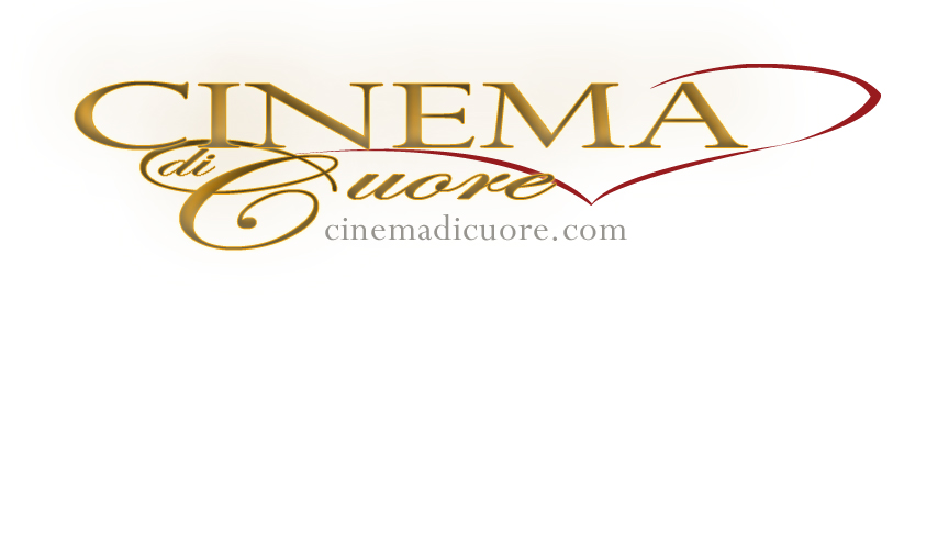 cinemadicuore.com