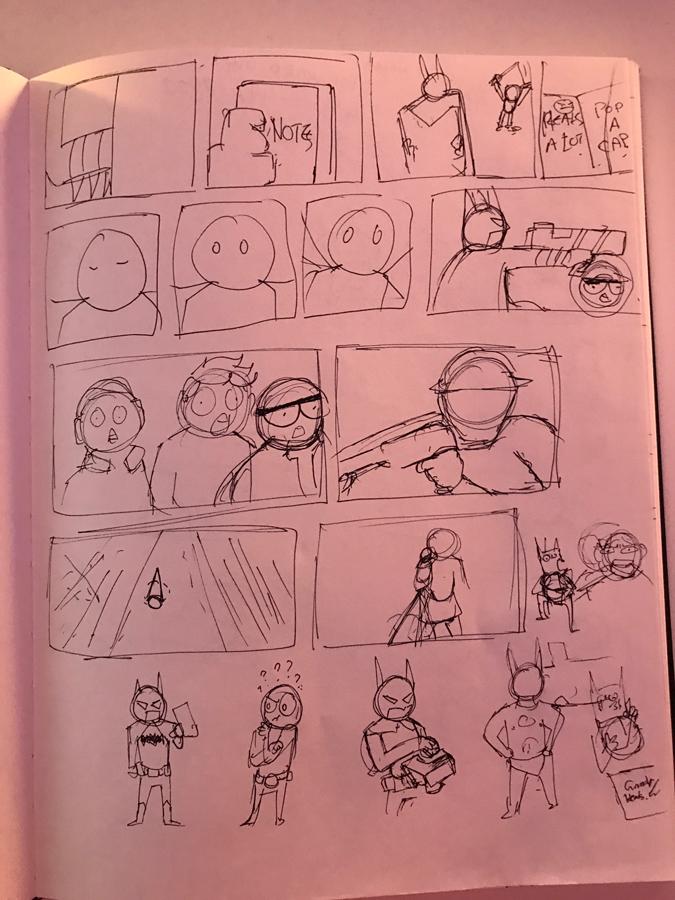 sketch08.jpg