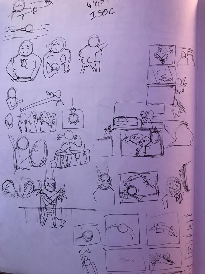 sketch010.jpg