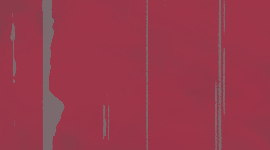 redspeedline01.jpg
