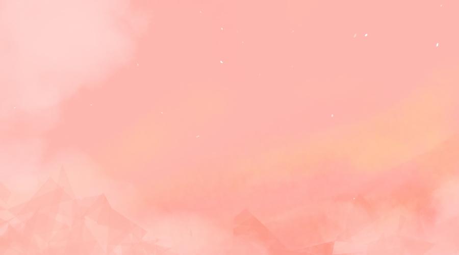 skyfinal.jpg