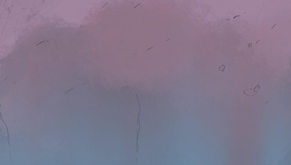 bkg013.jpg