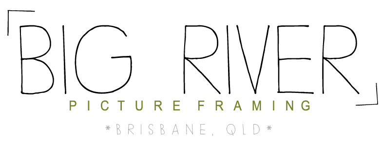 brisbane framing | Frameviewjdi.org