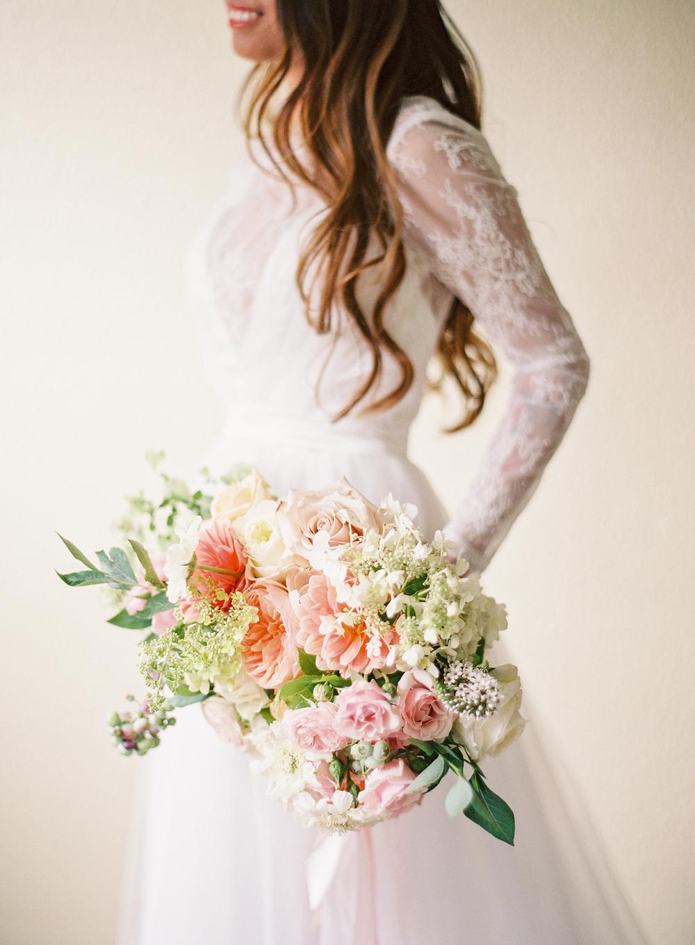 Vintageweddingdress
