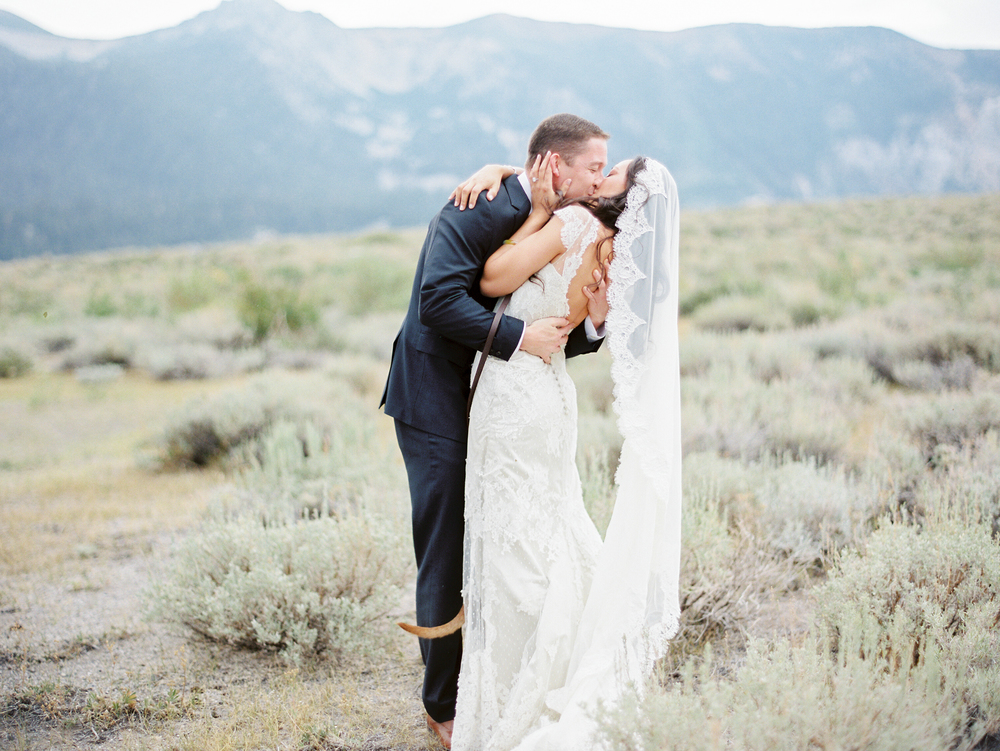 mammothlakesweddingvenuephotographer