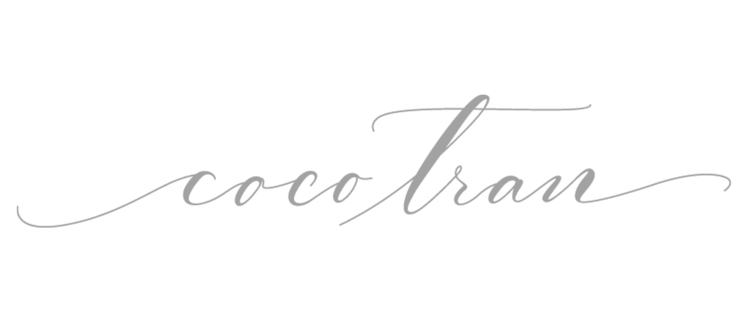 Coco Tran | Fine Art Wedding Photographer | Film Wedding Photographer