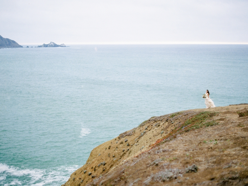 ClosLaChanceCaliforniaWineryWeddingPhotography_0139.jpg
