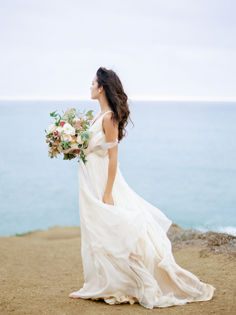 ClosLaChanceCaliforniaWineryWeddingPhotography_0150.jpg
