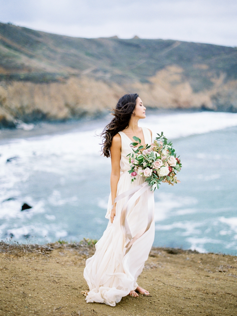 ClosLaChanceCaliforniaWineryWeddingPhotography_0152.jpg