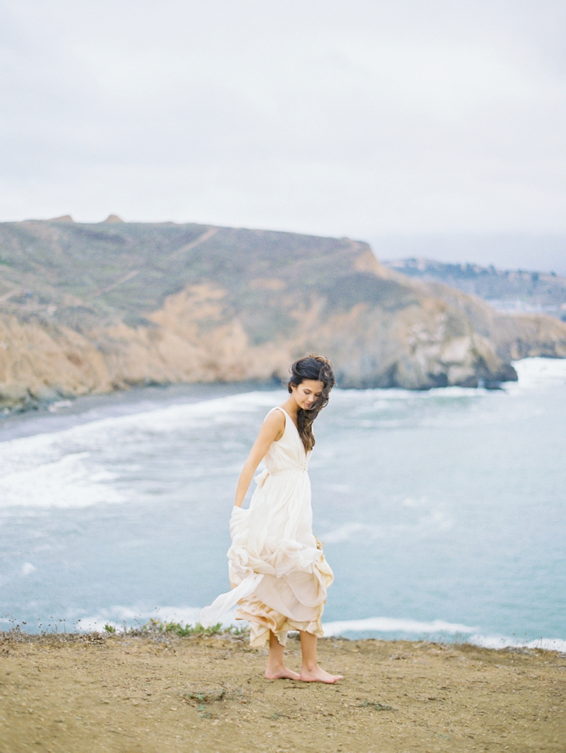 ClosLaChanceCaliforniaWineryWeddingPhotography_0155.jpg