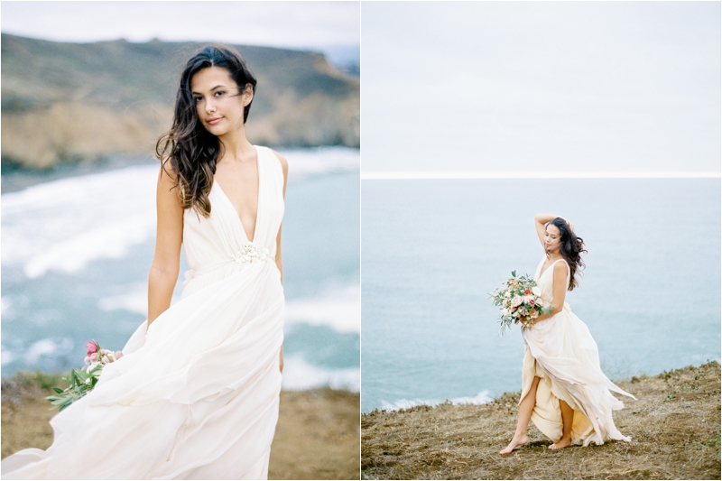 ClosLaChanceCaliforniaWineryWeddingPhotography_0157.jpg