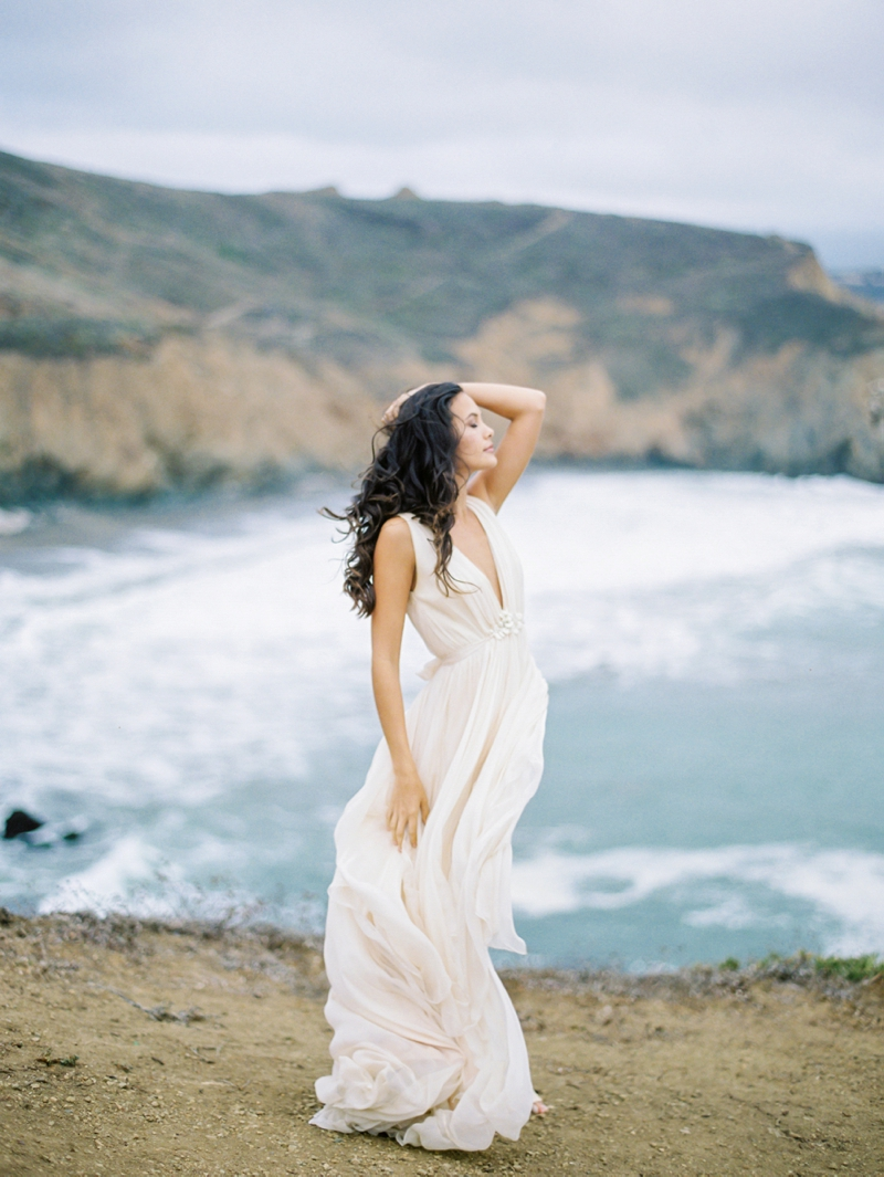 ClosLaChanceCaliforniaWineryWeddingPhotography_0160.jpg