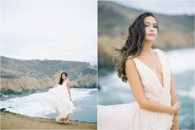 ClosLaChanceCaliforniaWineryWeddingPhotography_0167.jpg