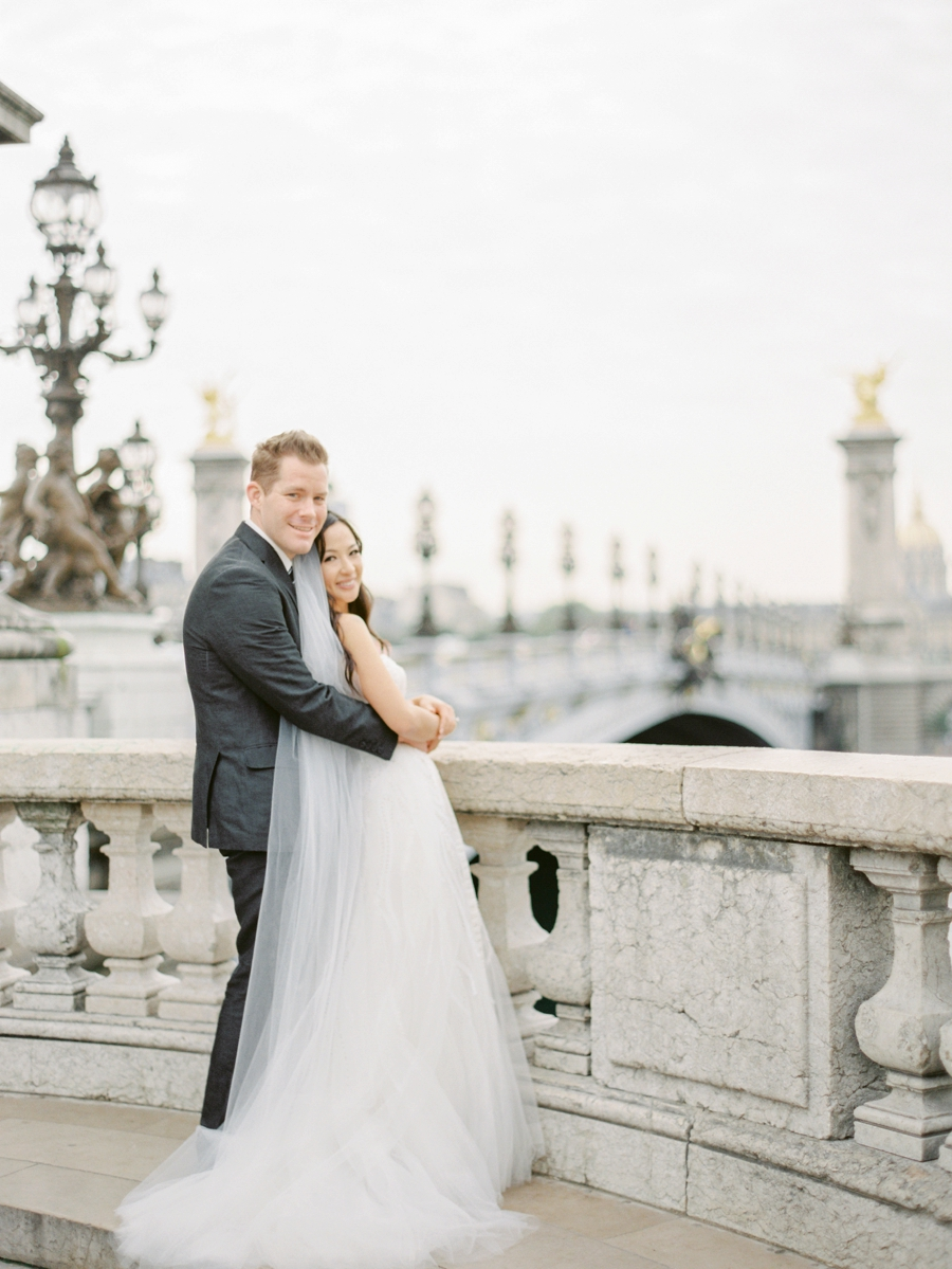 CocoTranCaliforniaFineArtWeddingPhotographer_0810.jpg