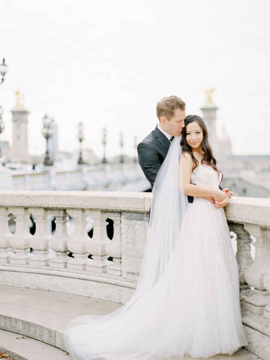 CocoTranCaliforniaFineArtWeddingPhotographer_0818.jpg