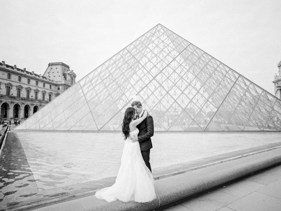 CocoTranCaliforniaFineArtWeddingPhotographer_0922.jpg