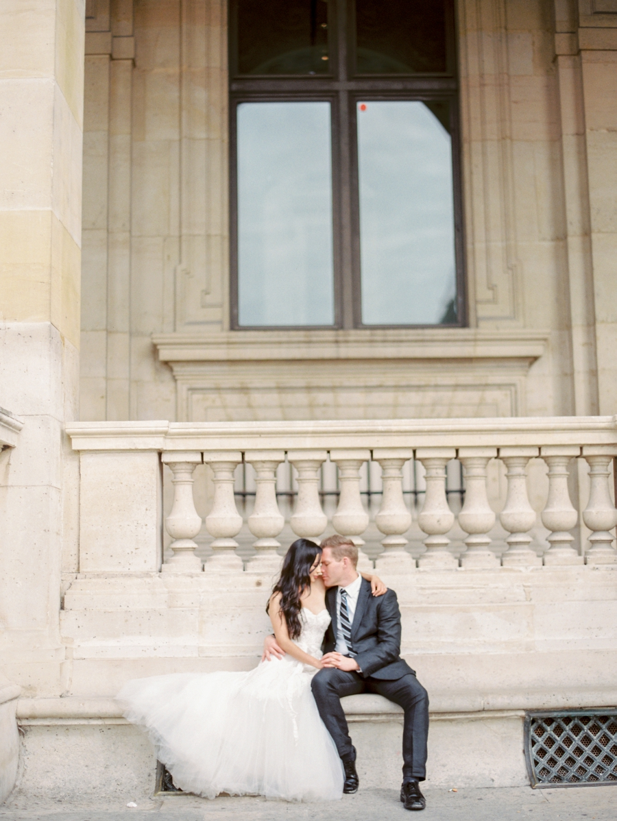 CocoTranCaliforniaFineArtWeddingPhotographer_0962.jpg