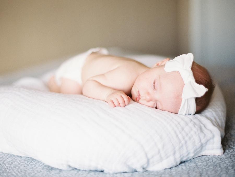 BabyDylan-12.jpg
