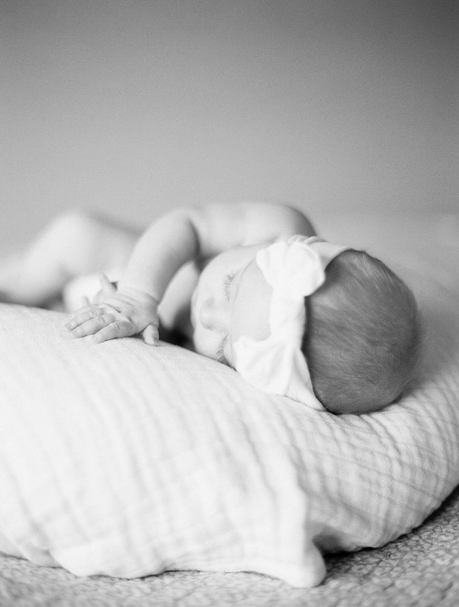 BabyDylan-11.jpg