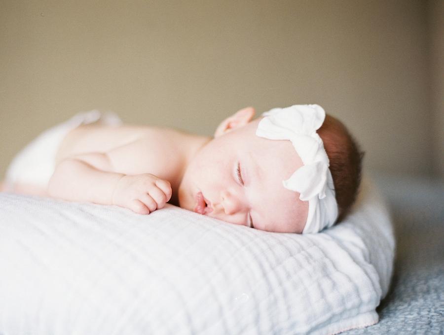 BabyDylan-15.jpg