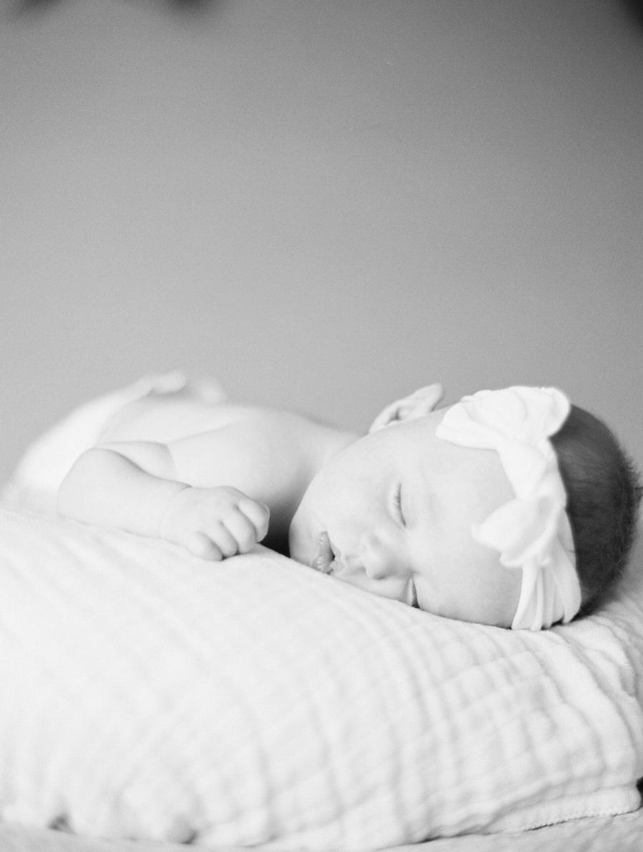 BabyDylan-16.jpg