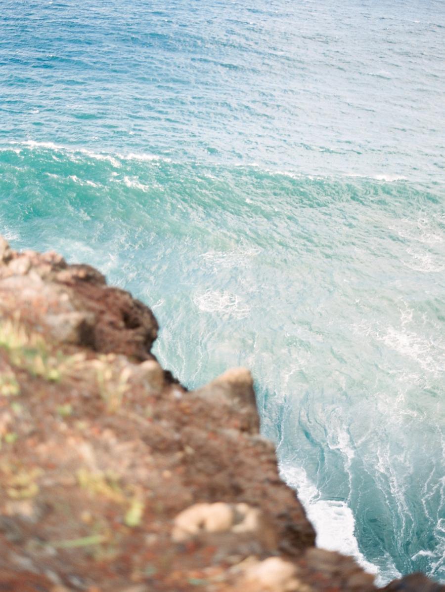 hawaiimauiengagementphotos-24.jpg