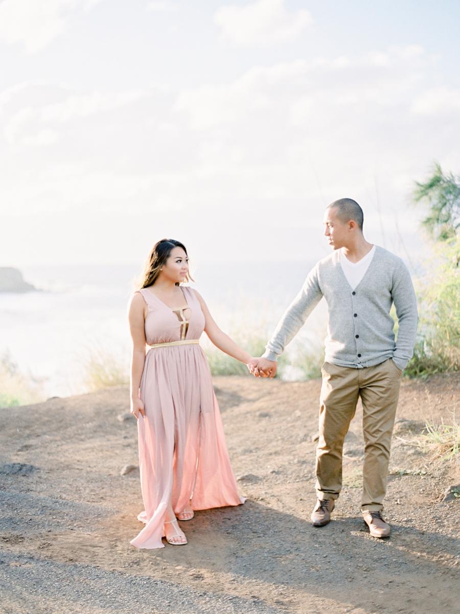 hawaiimauiengagementphotos-37.jpg