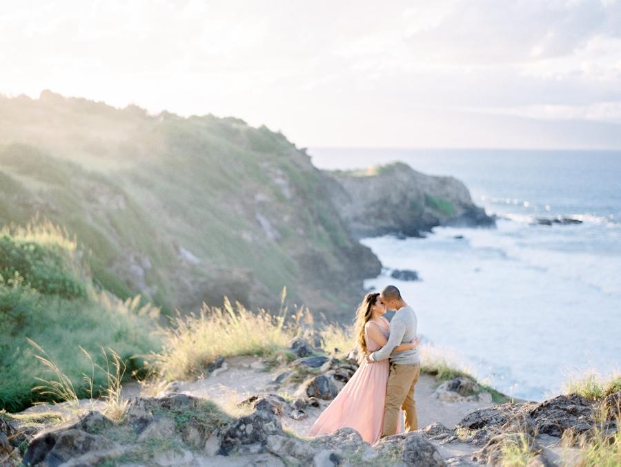 hawaiimauiengagementphotos-58.jpg
