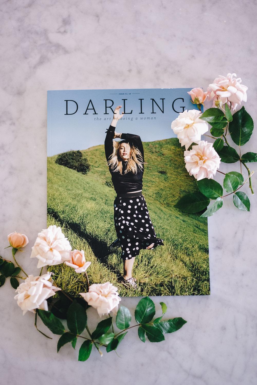 darlingmagazine