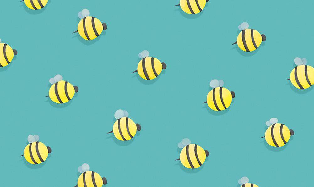 2-BeePattern.jpg