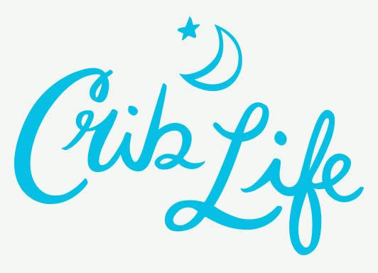 CribLife_homePage.jpg