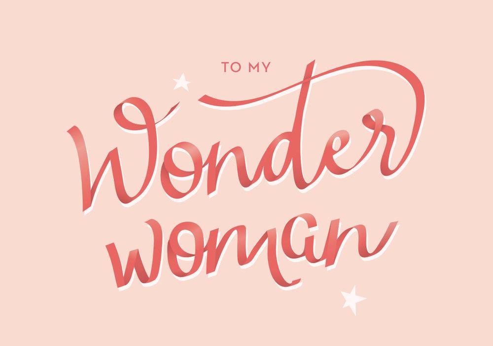 WonderWoman_Lettering.jpg