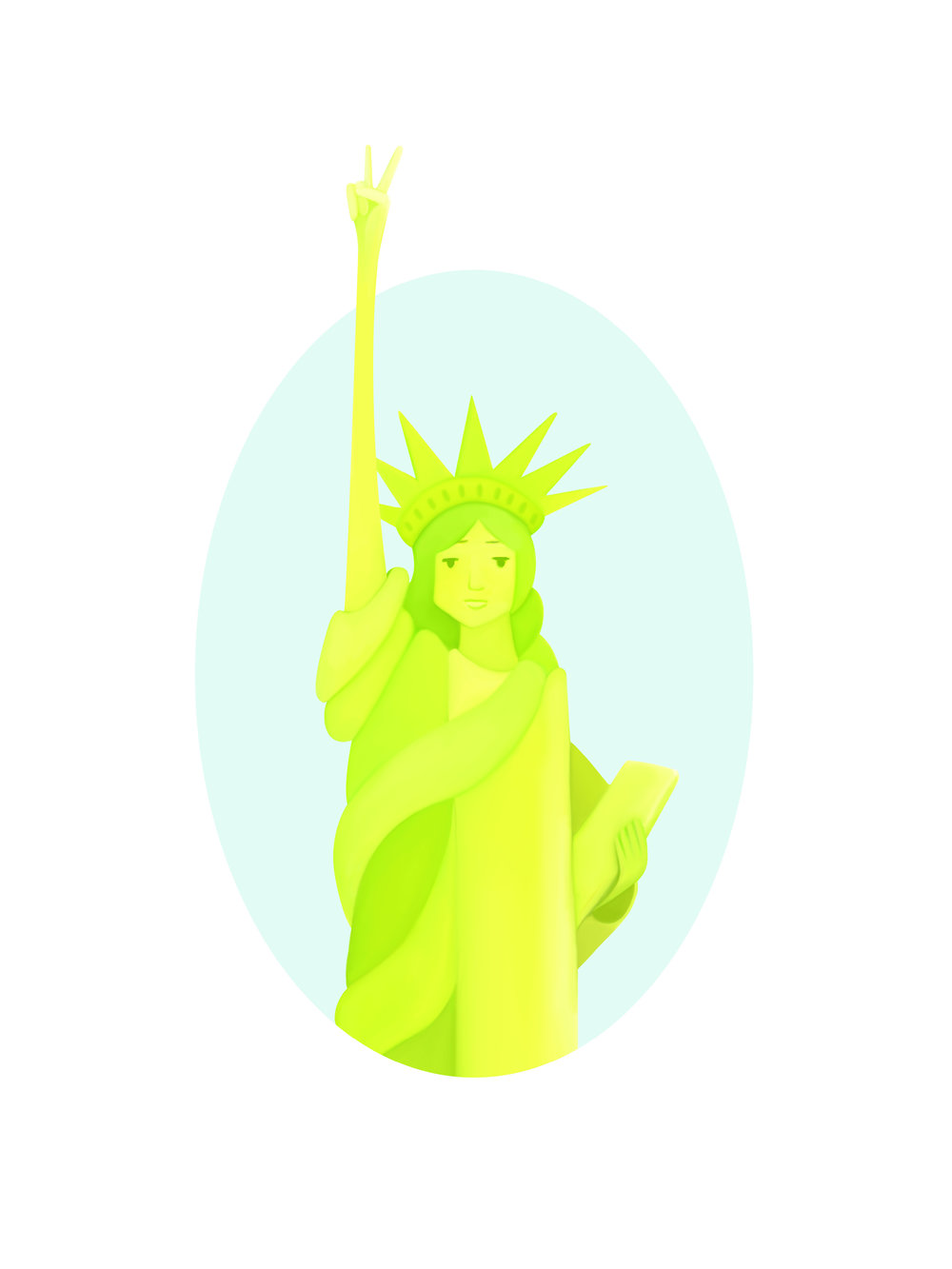 LadyLiberty_Print_12by16.jpg