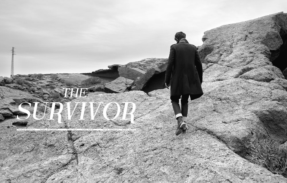 THE-SURVIVOR-1.jpg