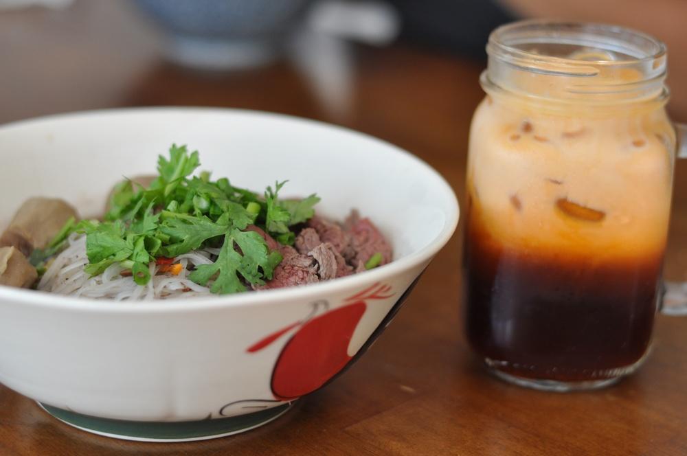 Longtail:Thai tea.JPG